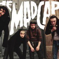 Concours – 2 places à gagner pour The Madcaps à l'Espace B