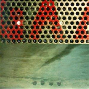 fugazi_-_red_medicine_cover