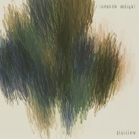 Shannon Wright – Division