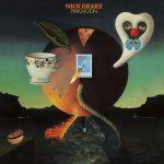 Nick Drake – Pink Moon