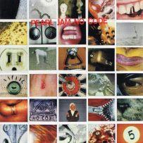 Pearl Jam – No Code