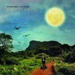 Margaret Catcher – Singularity