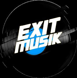 EXITMUSIK